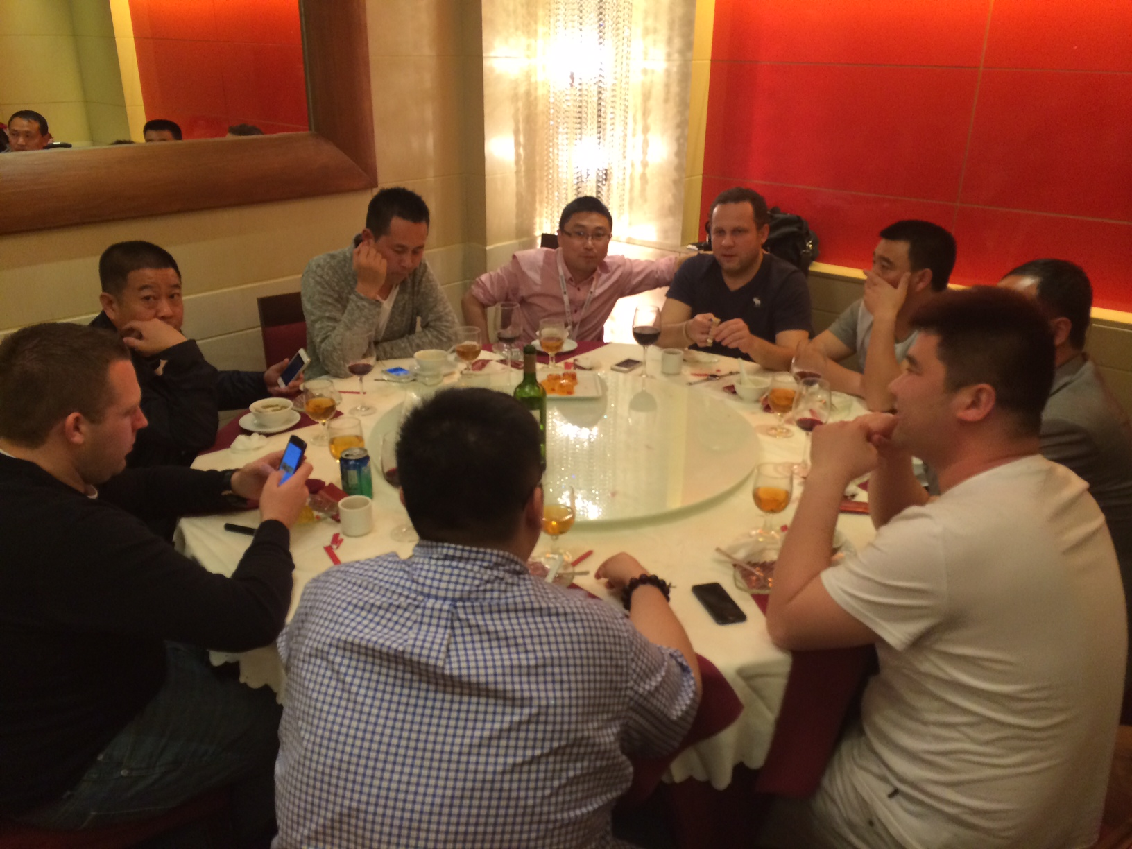 NW_team_dinner_at_HKG_fair_April_2014.JPG