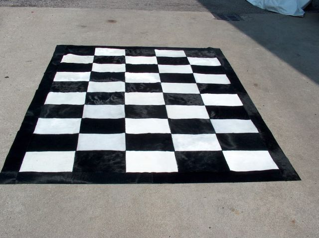 patchwork_black_white_classico.jpg